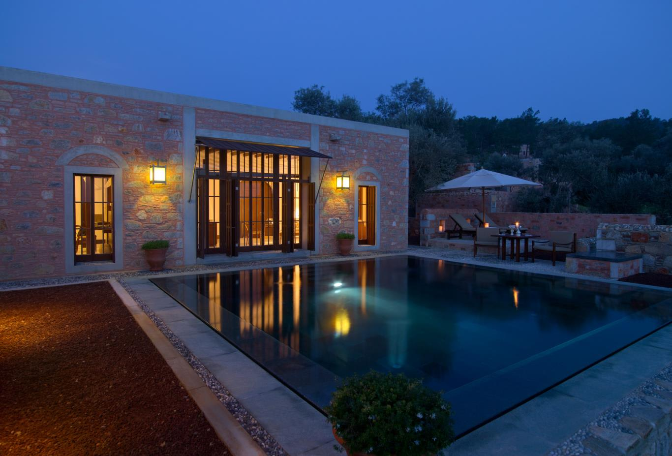 Pool-Terrace-Cottage-Exterior