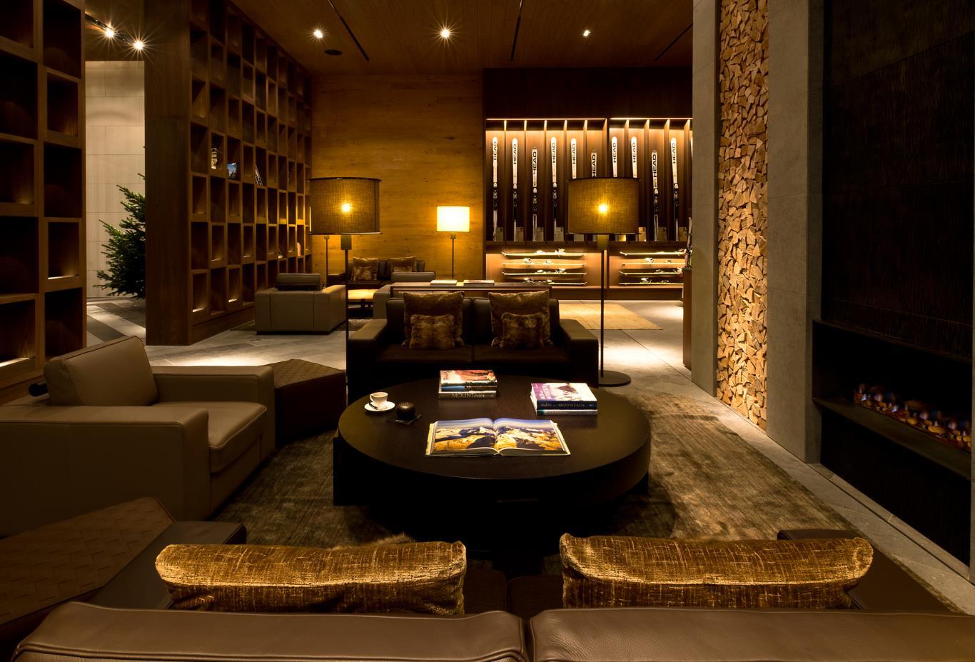 The-Bar-Living-Room