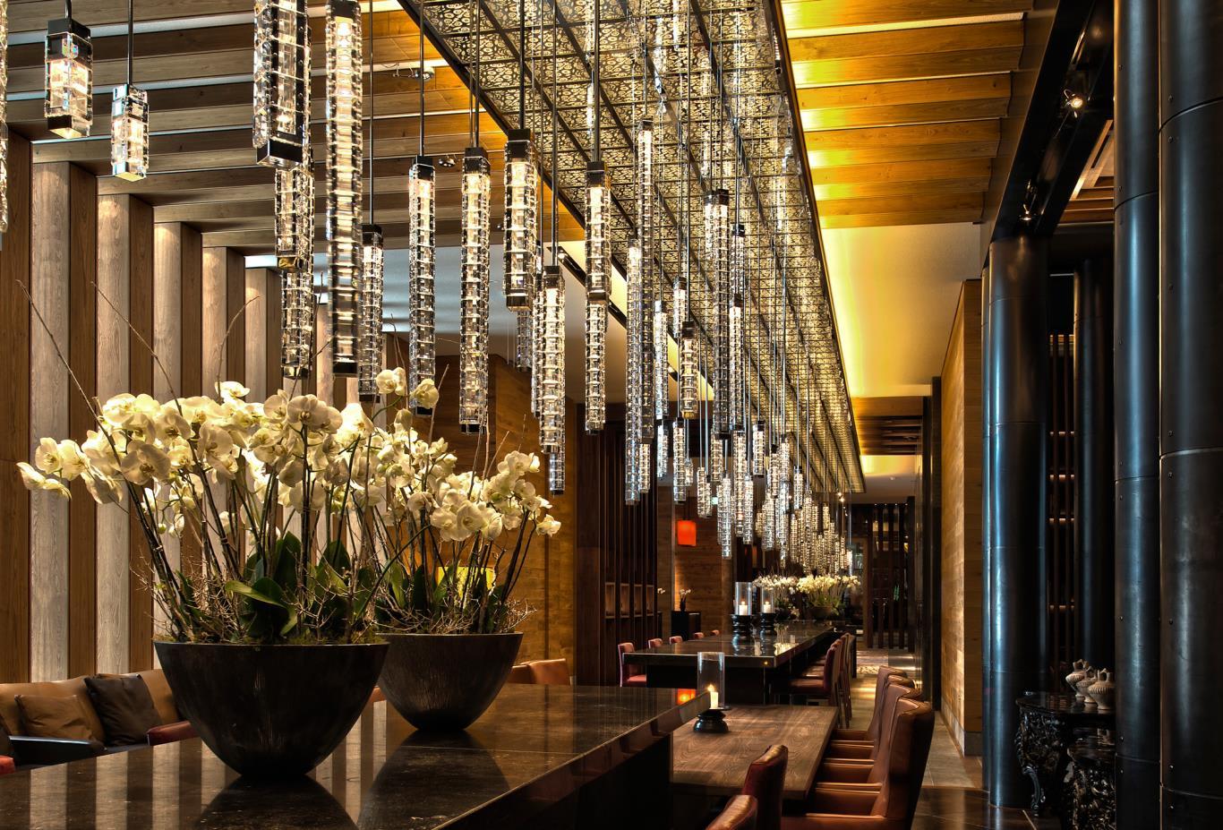 The-Lobby-Bar