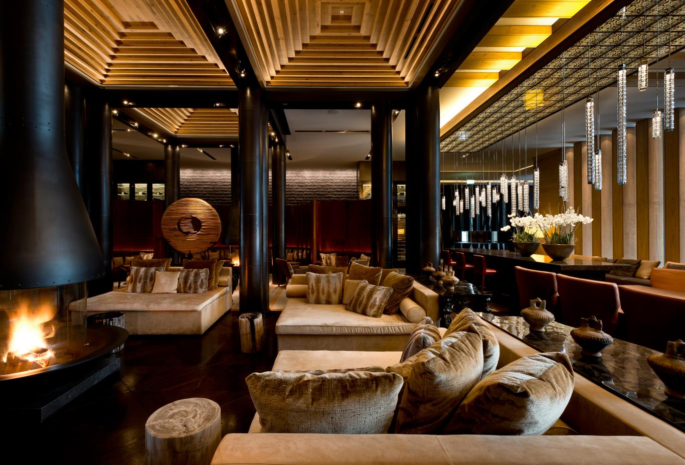 The-Lobby-Lounge-Area