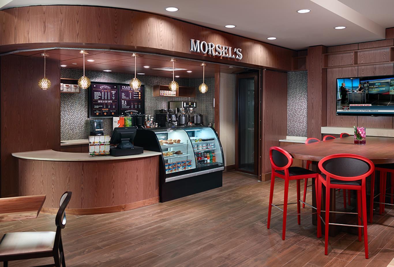 Morsels-nws