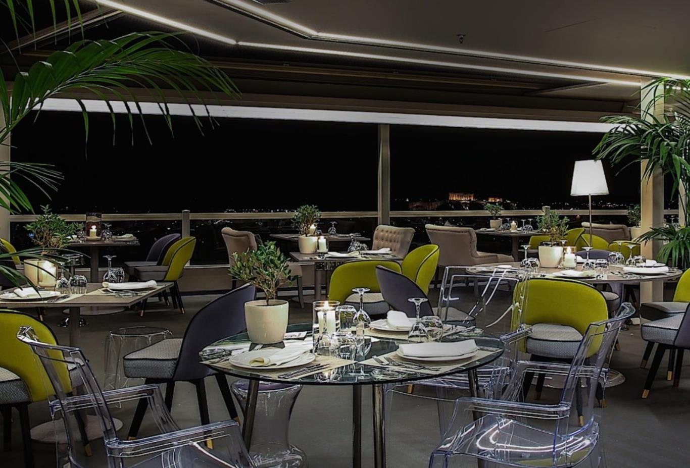 La-Suite-Lounge