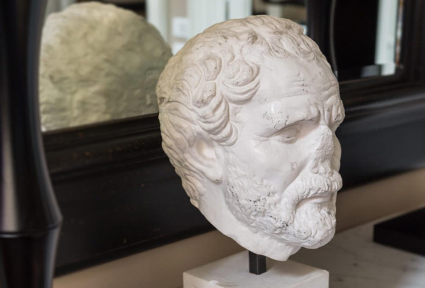 Deluxe-Michelangelo