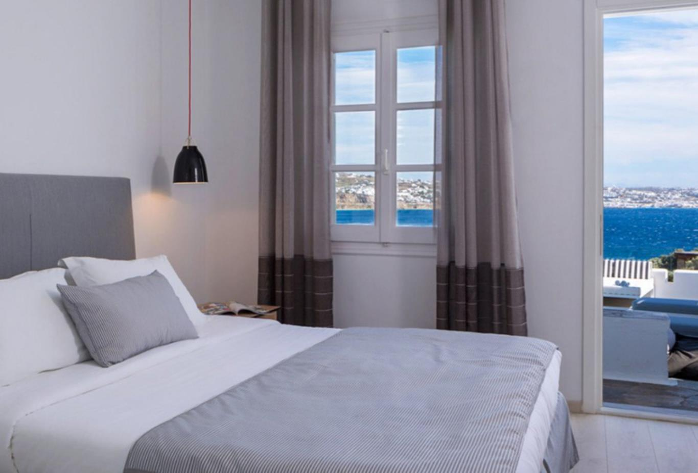 Double-Sea-View-Room-view
