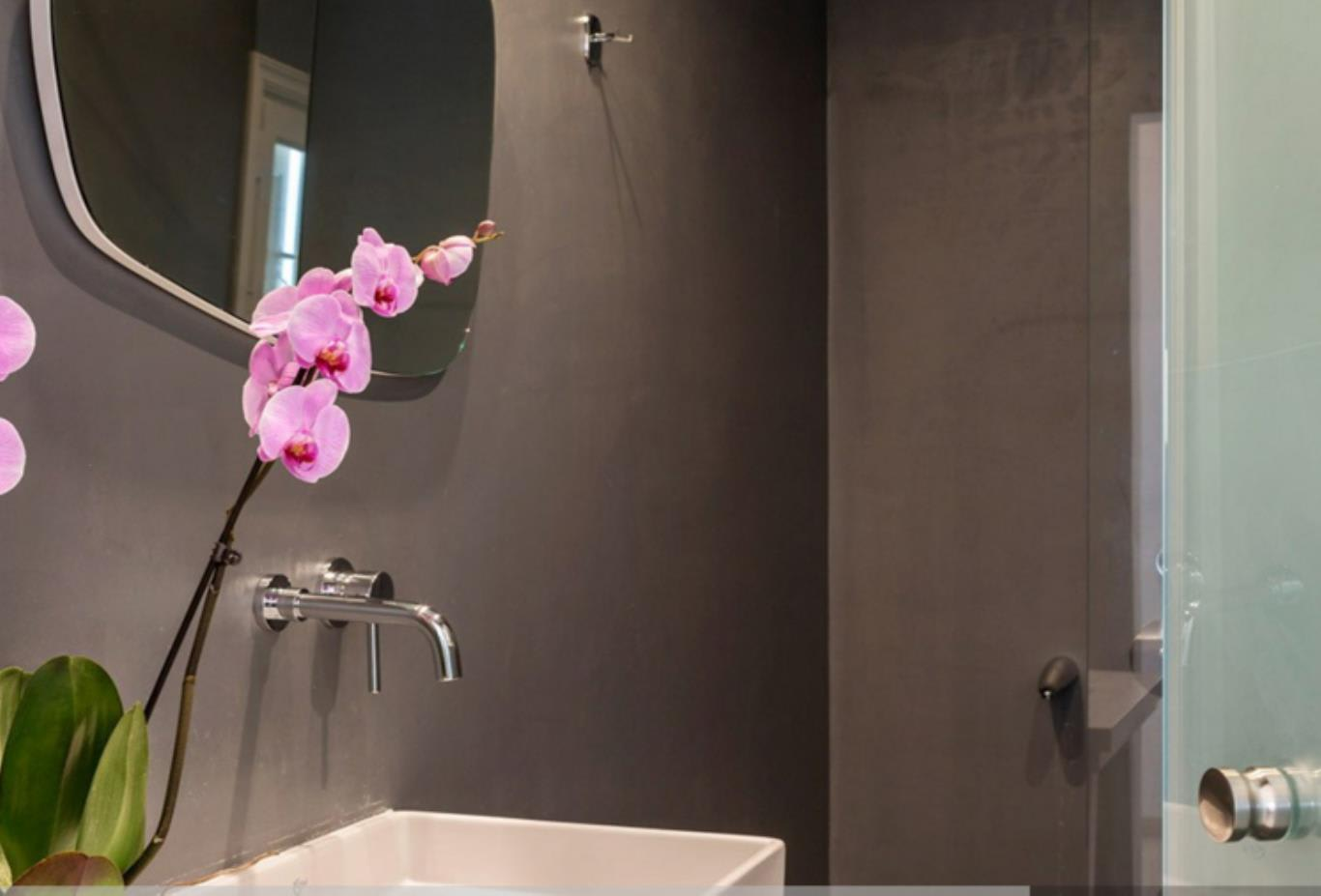 Princess-Suite-bath-2