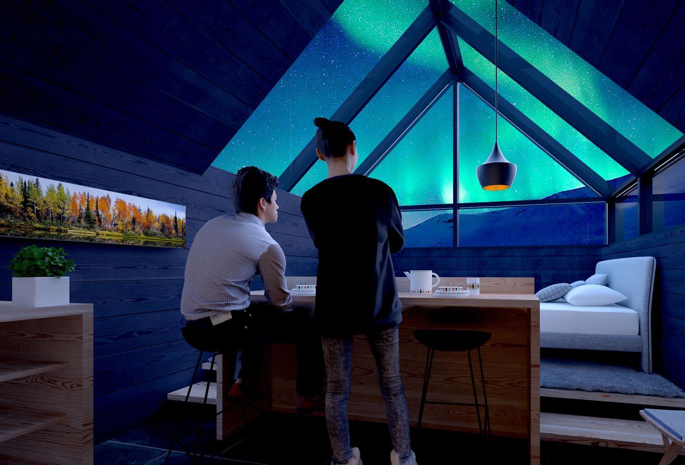 Glass-Cabin-2