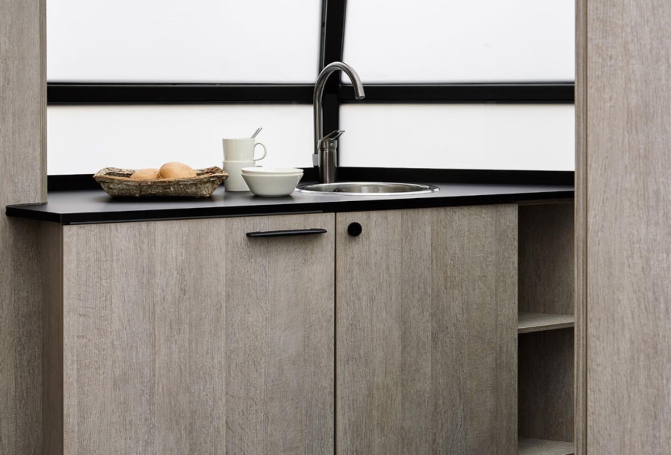 Interior-igloo-kitchen