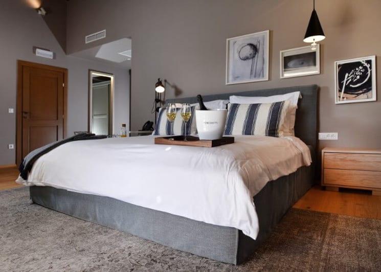 1 bedroom residence 04