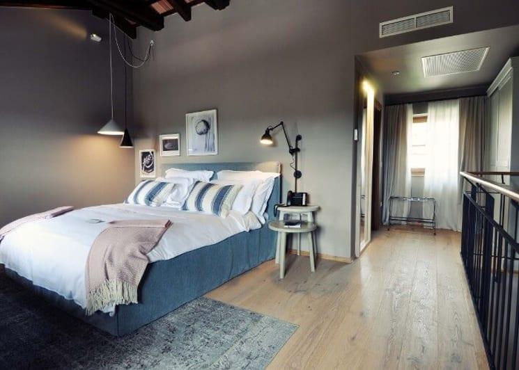 2 bedroom residence 04