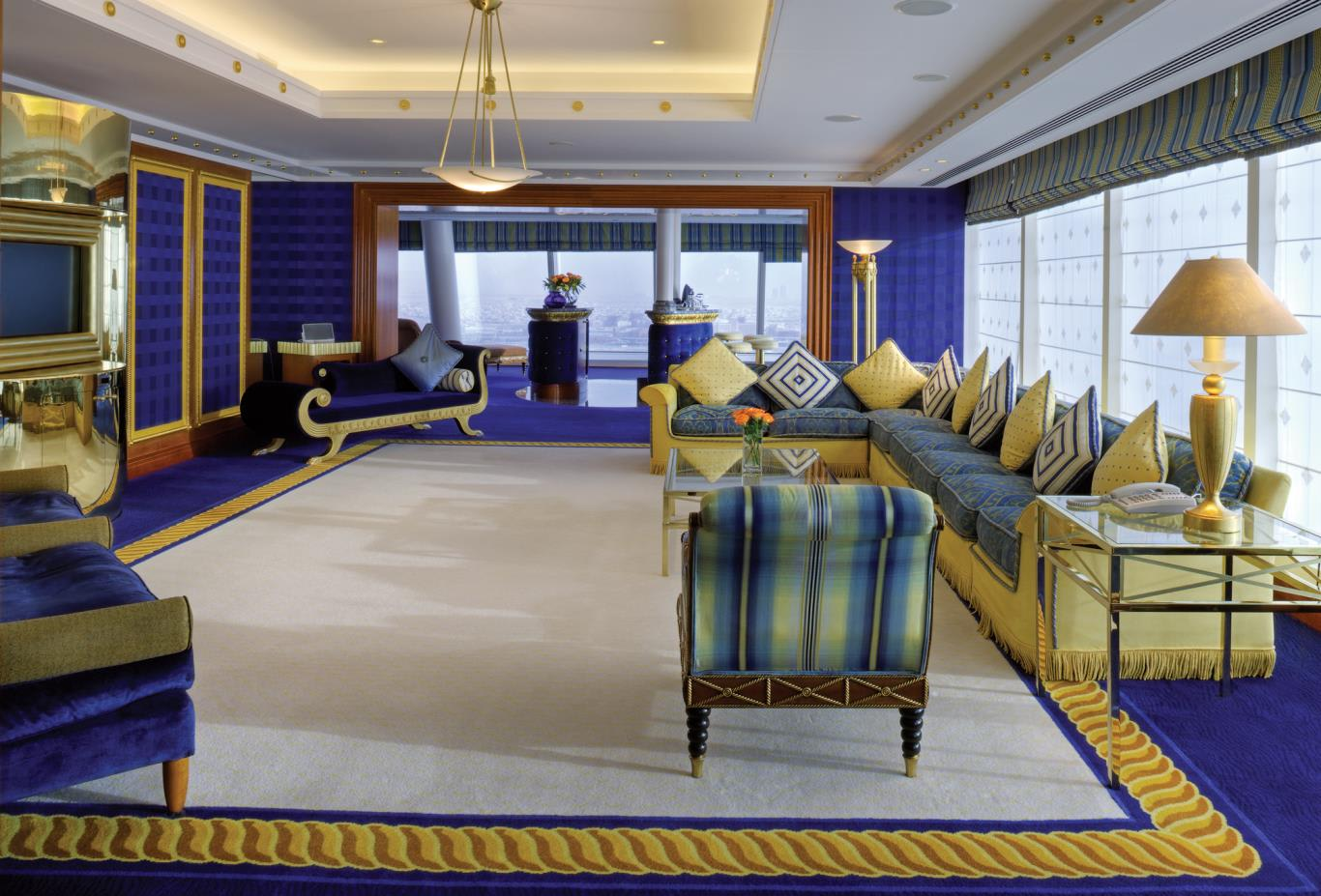 Diplomatic-Suite-Living-Area-Lower-Level