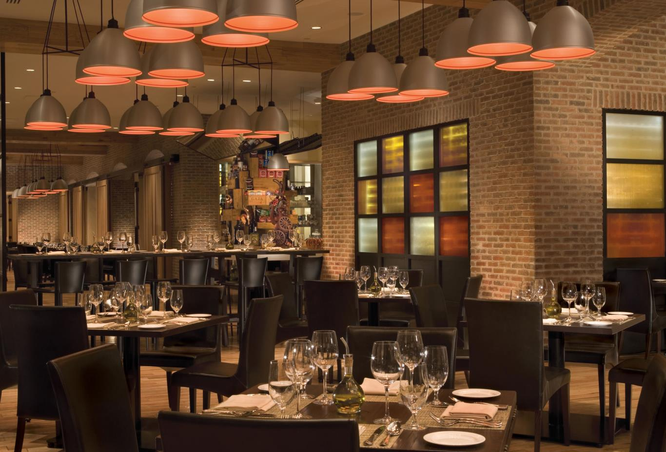 Il-Mulino-Dining-Room-nws