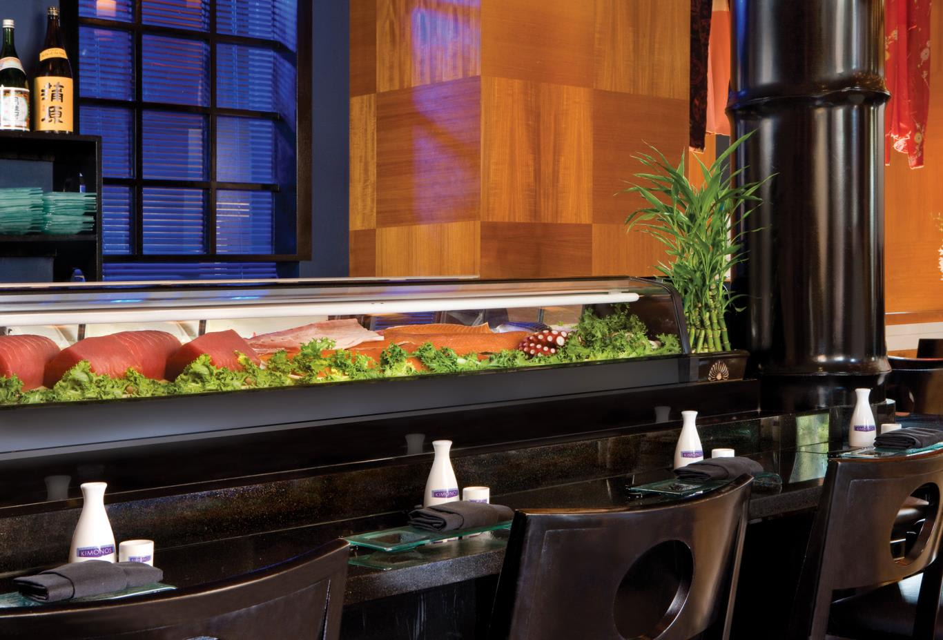 Kimonos-Sushi-Bar-nws