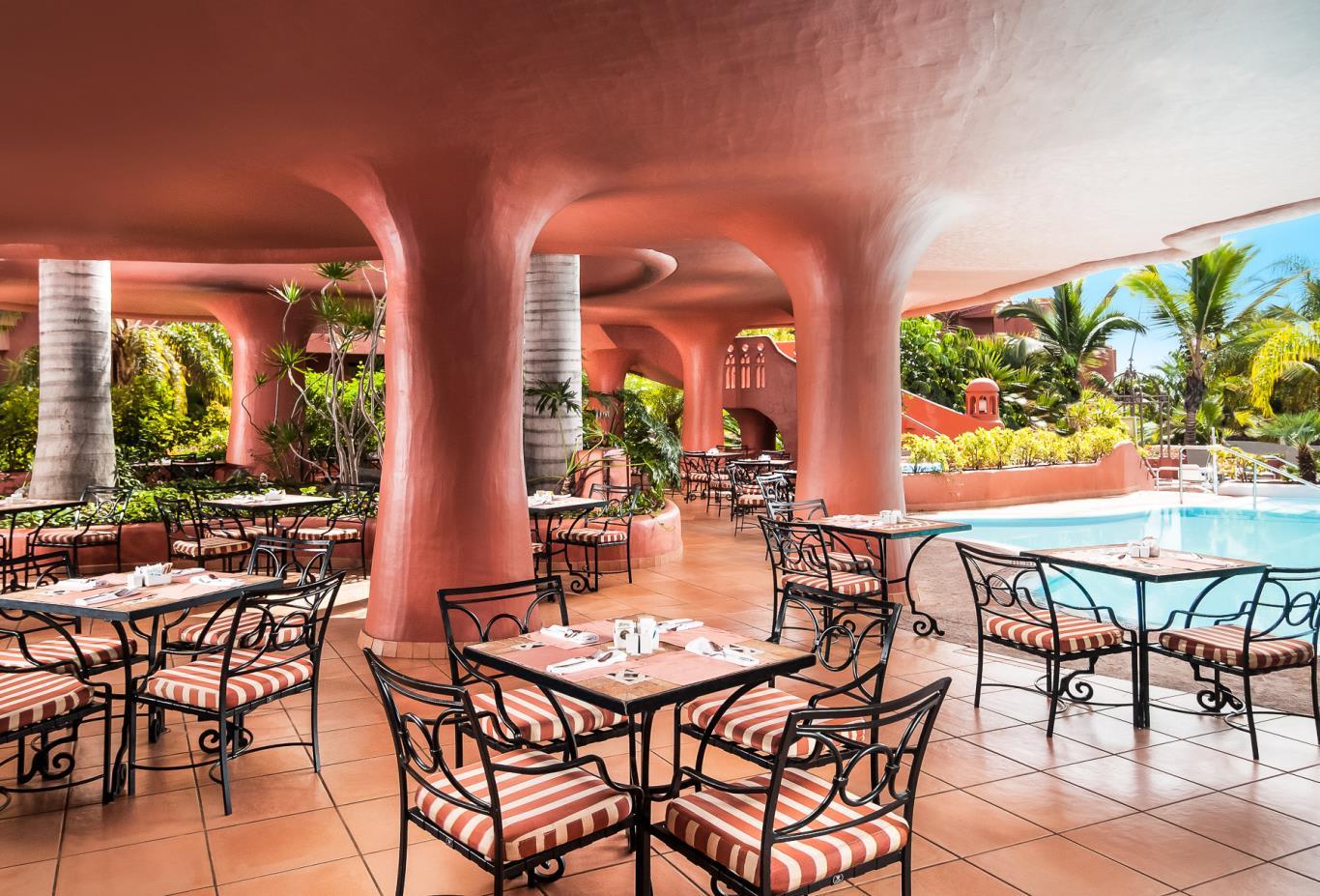 Restaurant-El-Parador