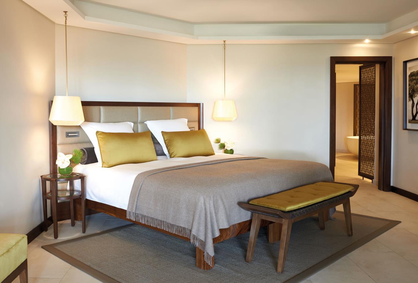 Palm-suite