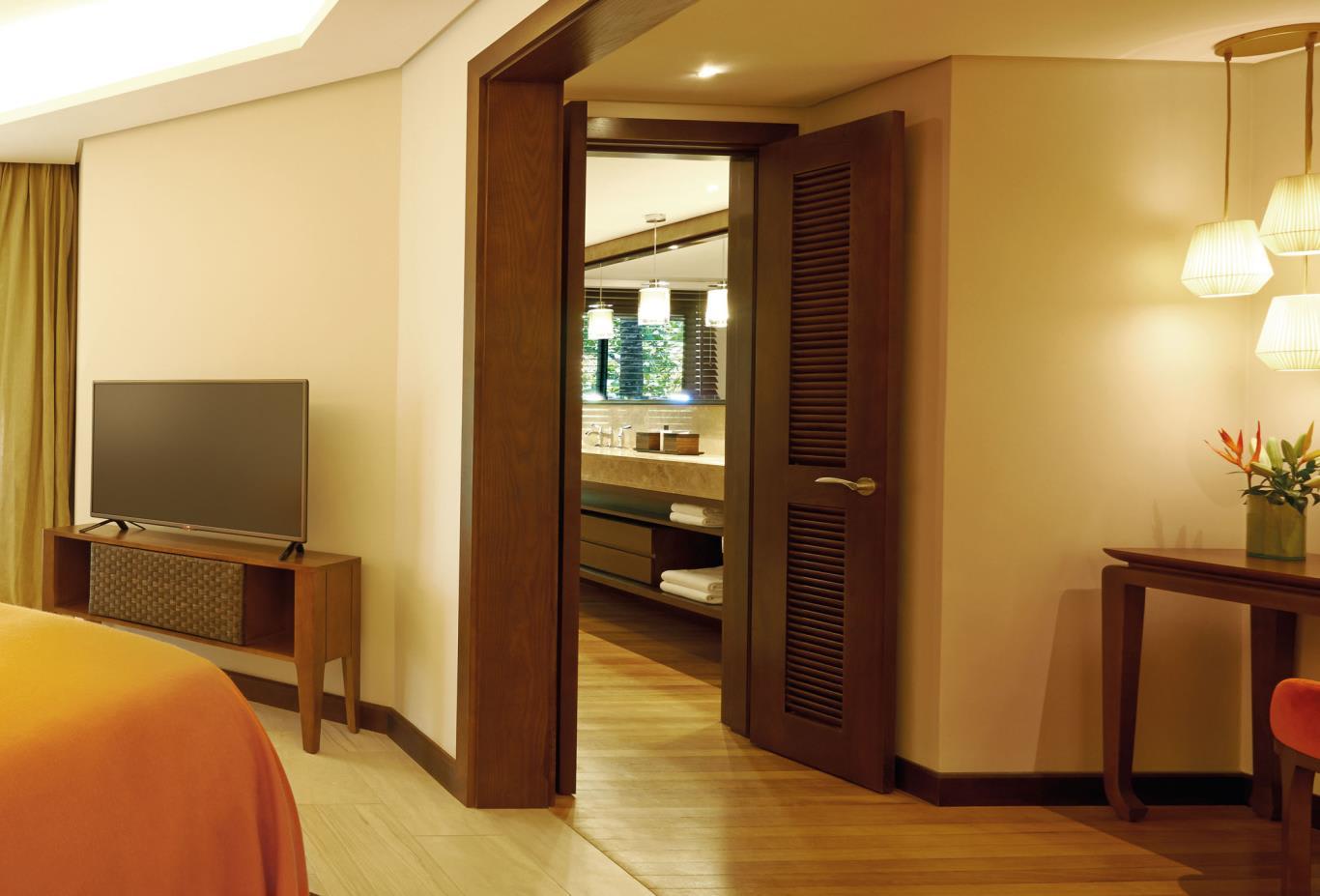 Senior-Suite