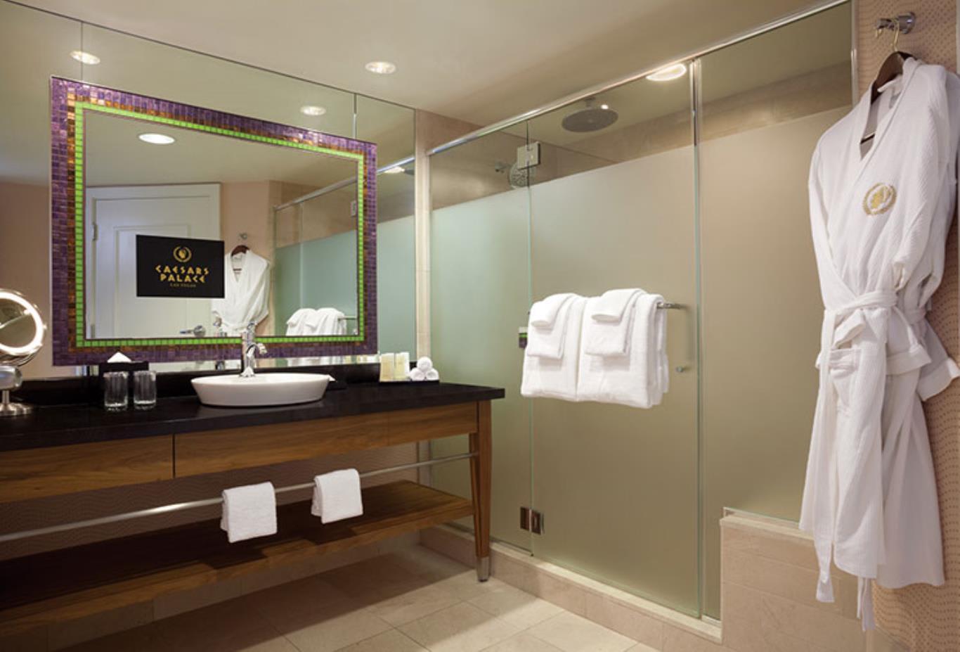Forum Classic Bathroom