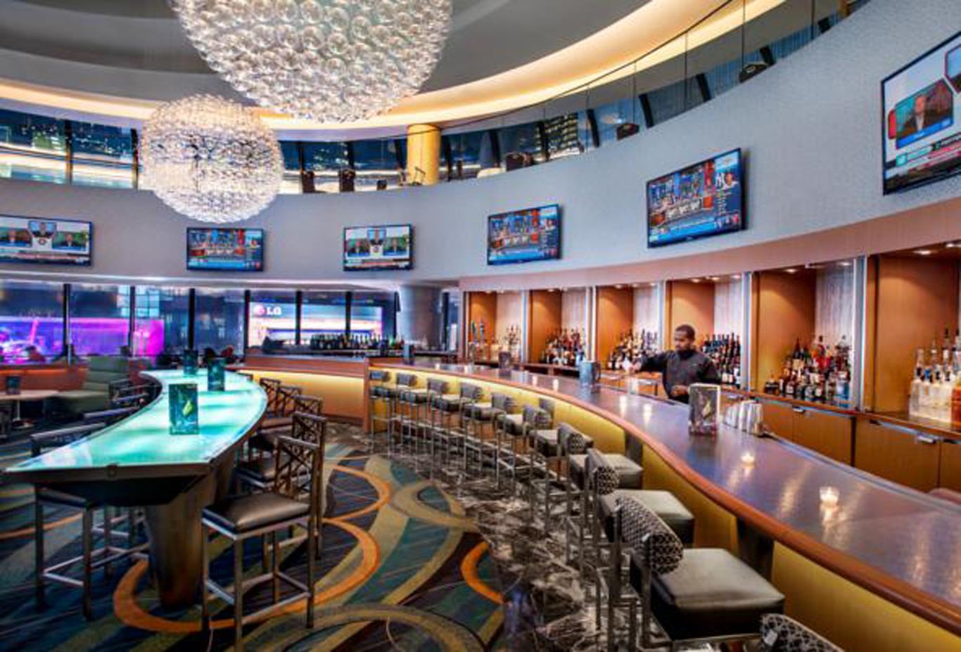 Broadway-Lounge---Bar