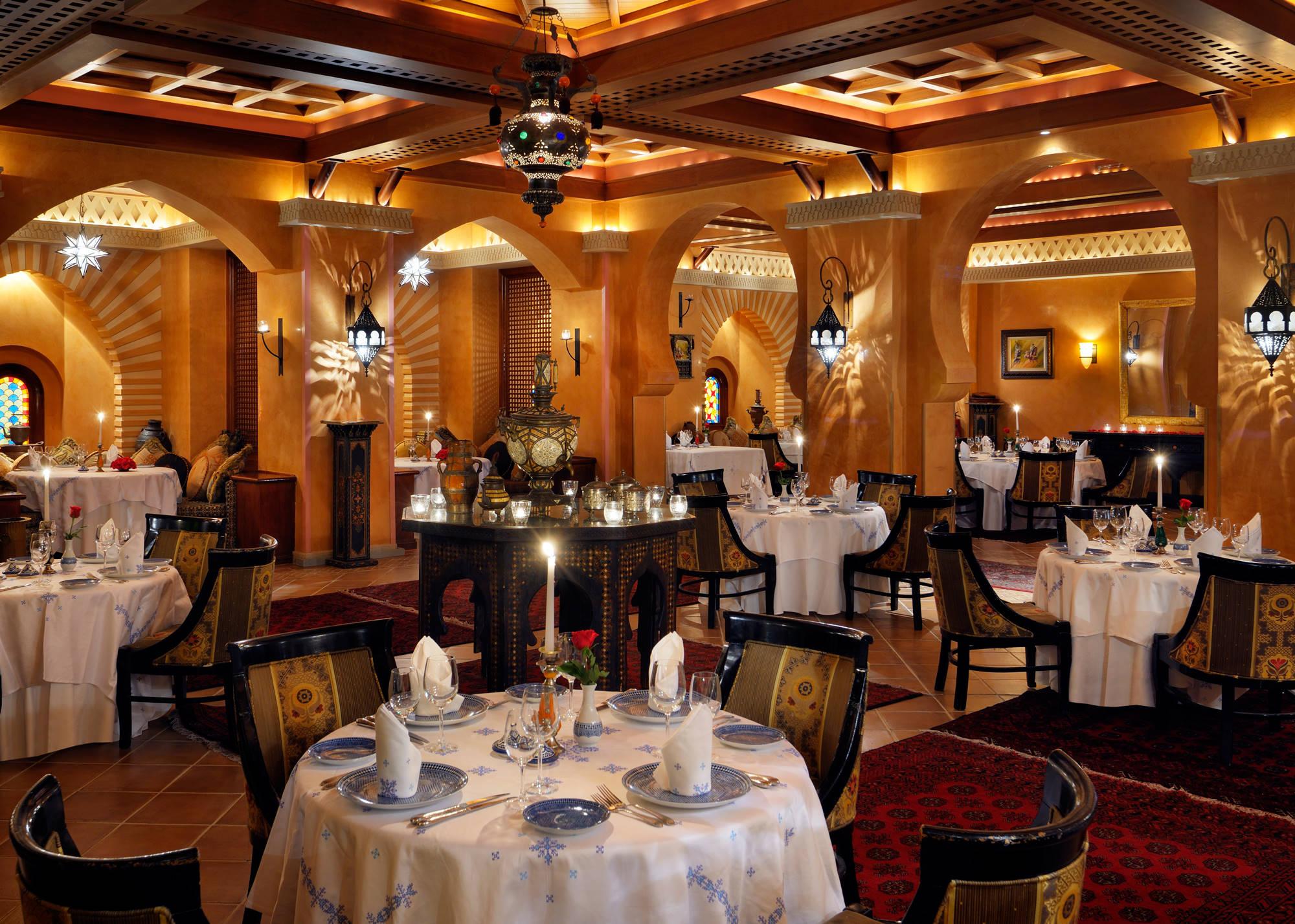 Tagine-Dining-Room