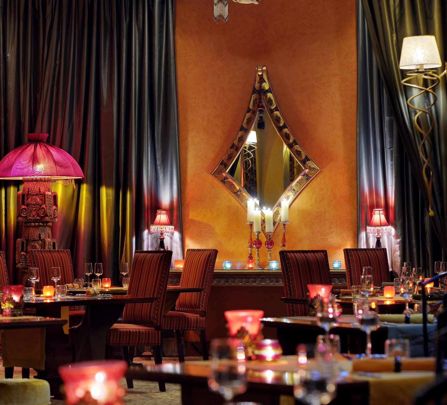 Dining-Nina-Dining-Room