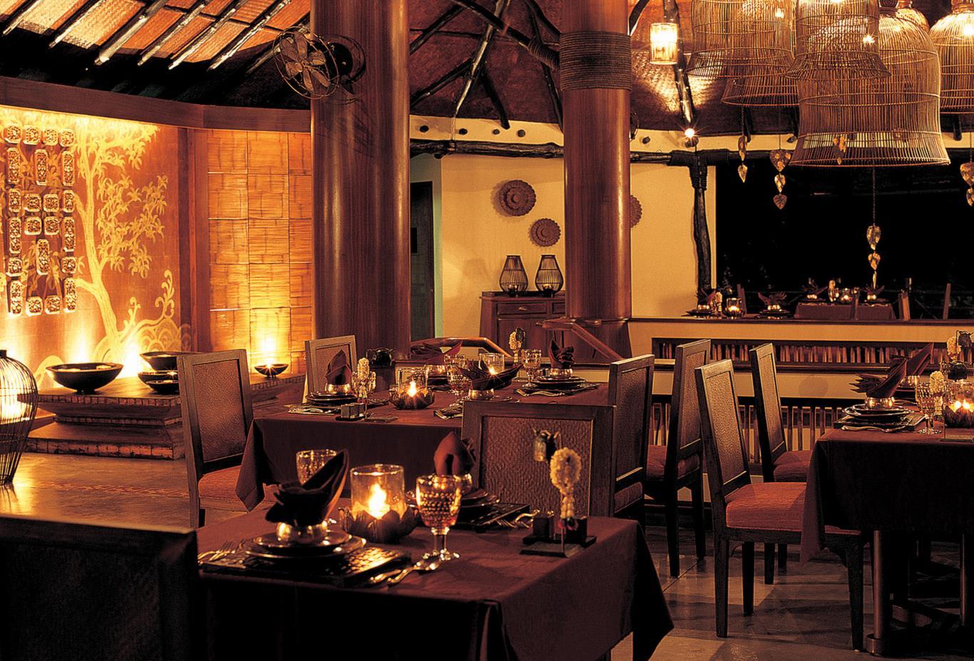 Dining-Krua-Phranang