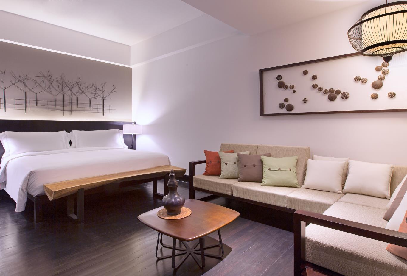 Luxury-Garden-Terrace-Room