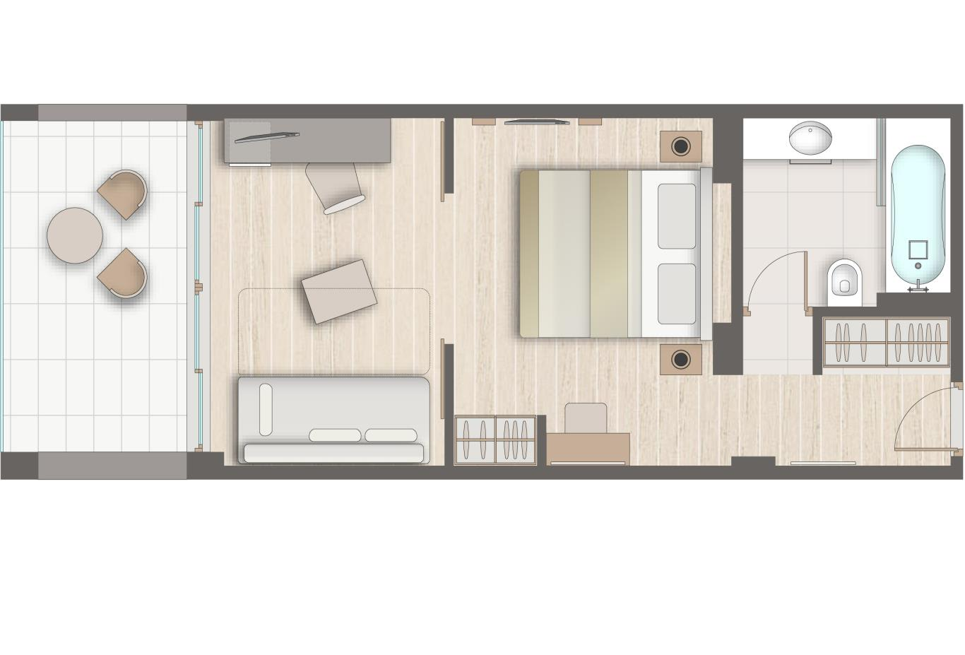 Floorplan-Family-Standard