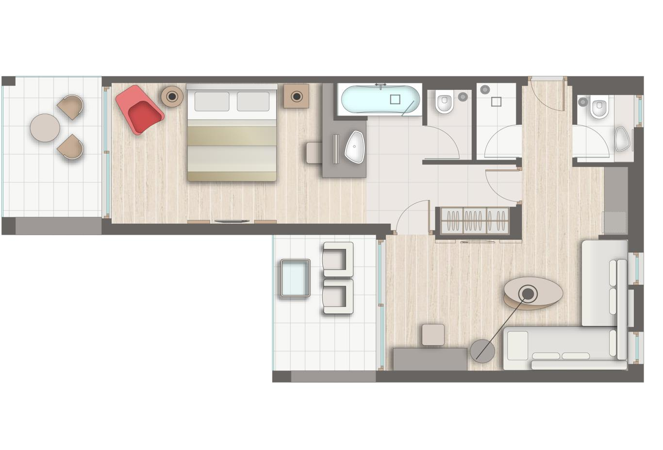 Floorplan-Suite-Sea-View-