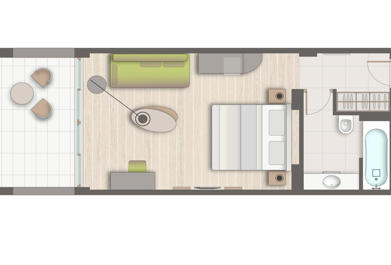 Floorplan-Superior-Double