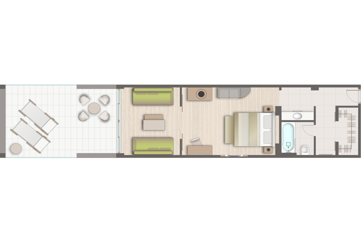 Floorplan-Superior-Family-Sea-View