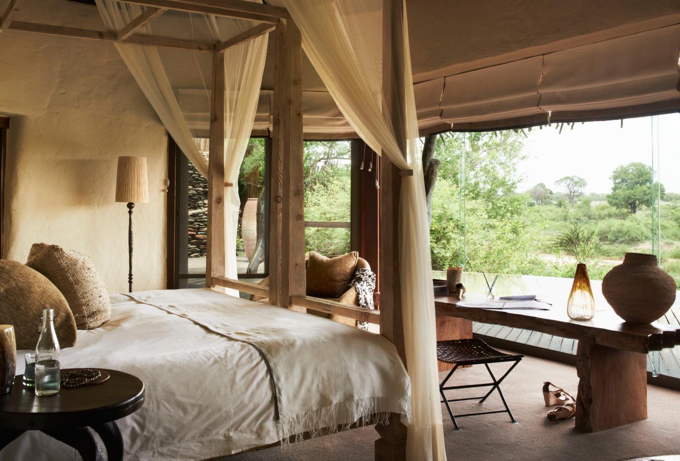 Singita-Boulders-Lodge-Bedroom