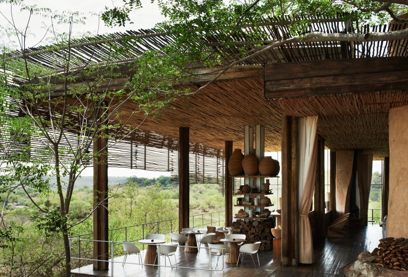 Singita-Lebombo-Lodge-Exterior