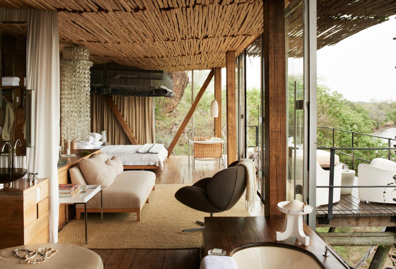 Singita-Lebombo-Lodge-Interior