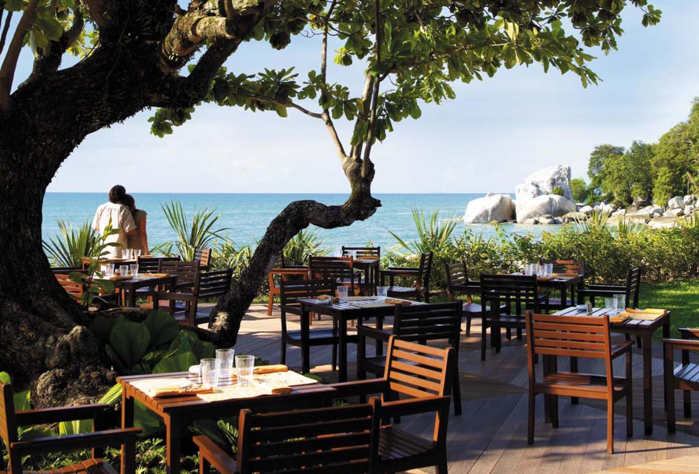 Pinang-Bar-and-restaurant