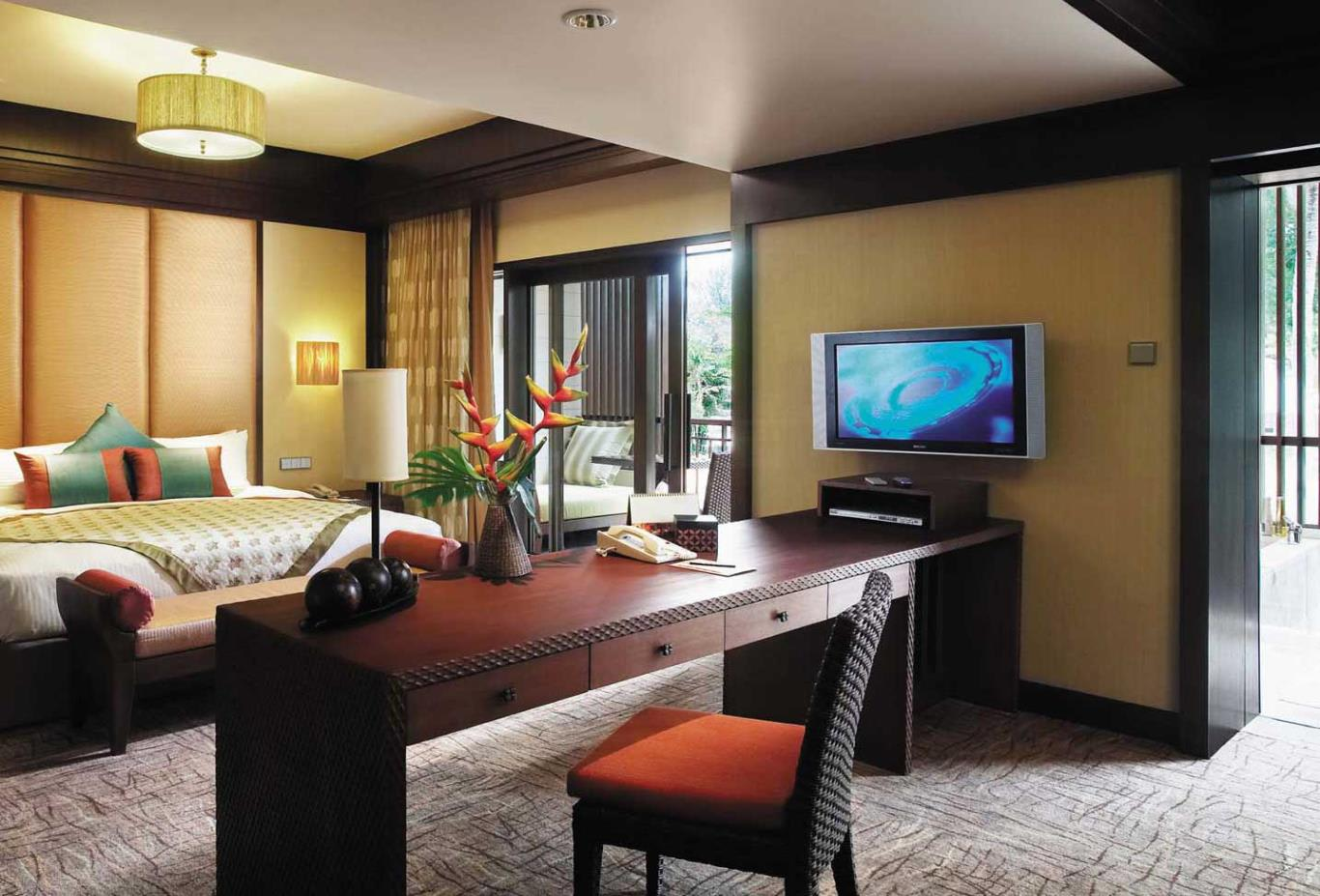 Rasa-Premier-Bedroom