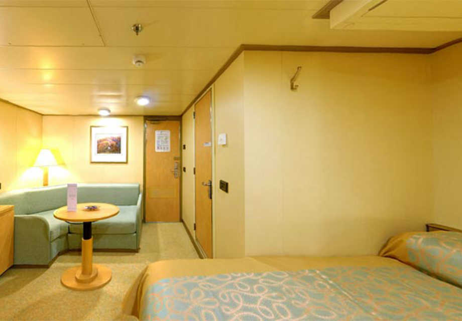 Larger-Inside-Cabin