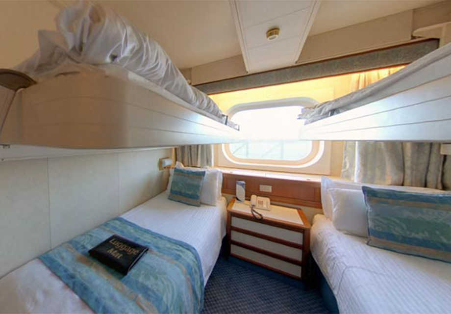P&O-Oceana---Rooms---Outside-Cabin-Obstructed-View