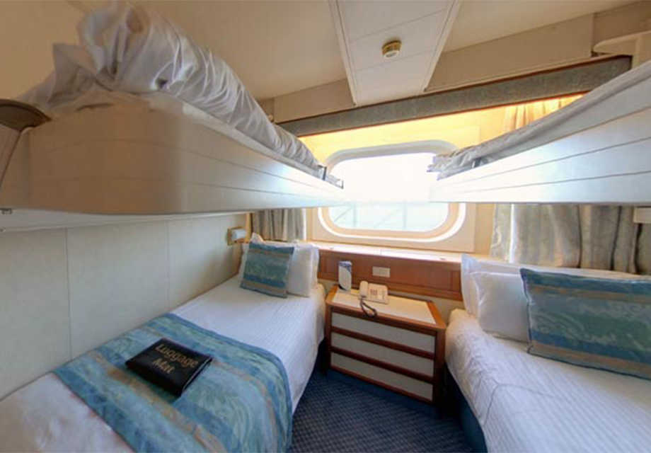 P&O-Oceana---Rooms---Larger-Outside-Cabin