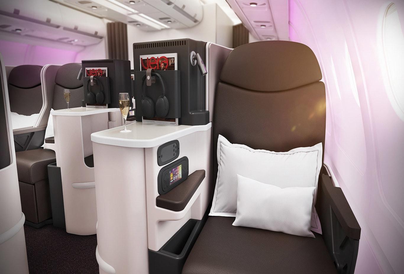Virgin Atlantic Holidays   Destinology Special Offers