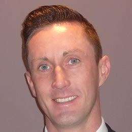 Phillip Munro
