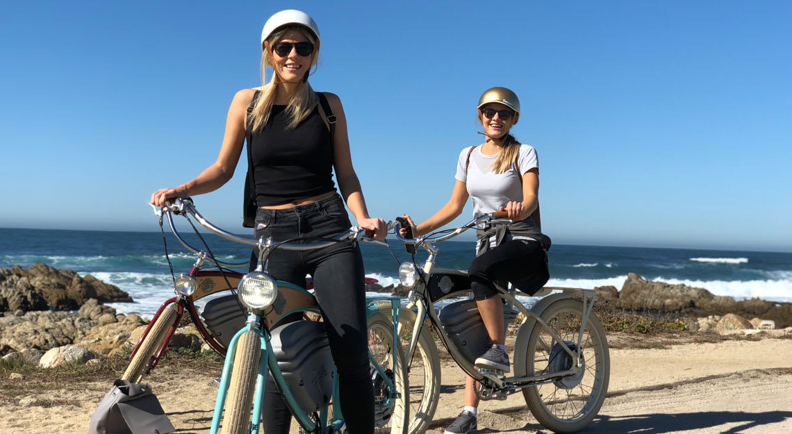 Cycling-the-Pacific-Coast-is-a-highligh---Try-Mad-Dogs-and-Englishmen-Rental-in-Carmel