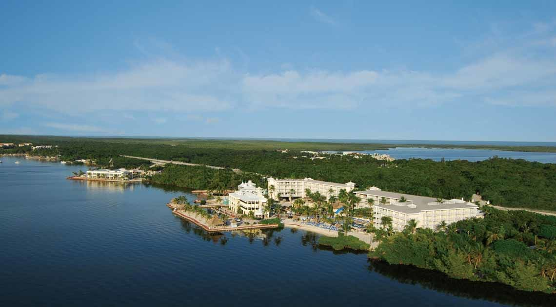 Key Largo Marriott
