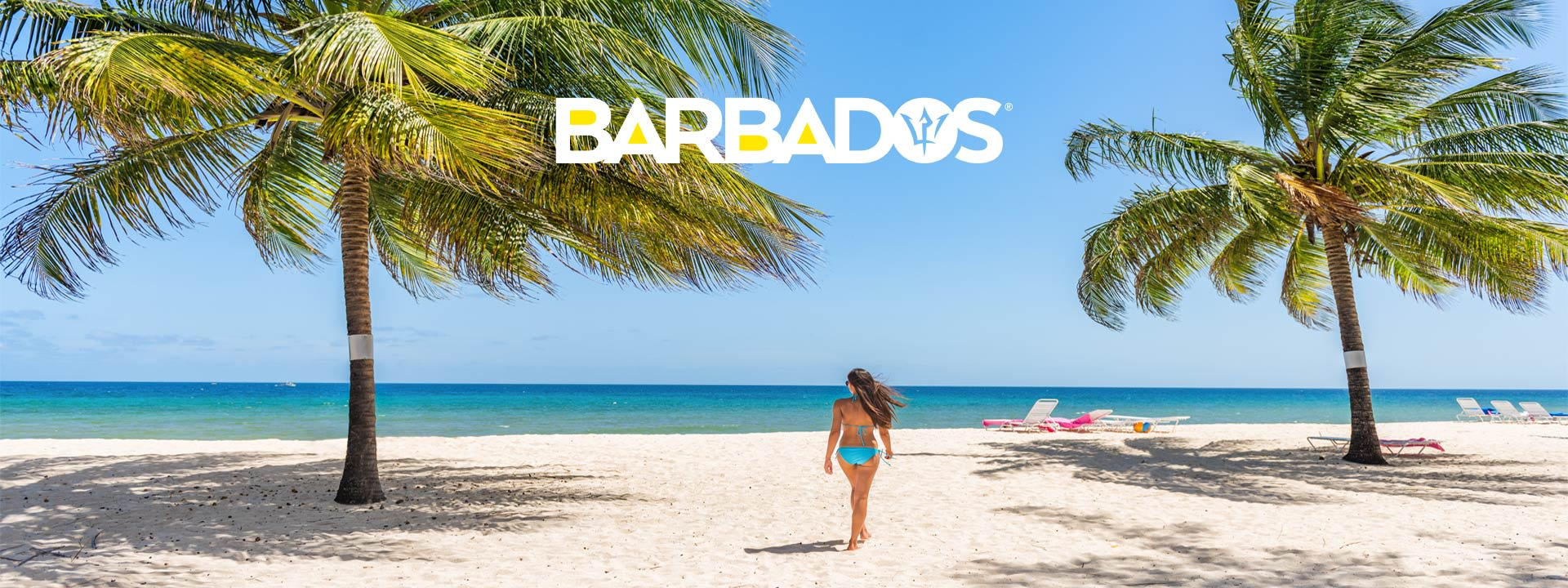 Brilliant Barbados