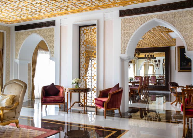 Grand Imperial Suite (2)