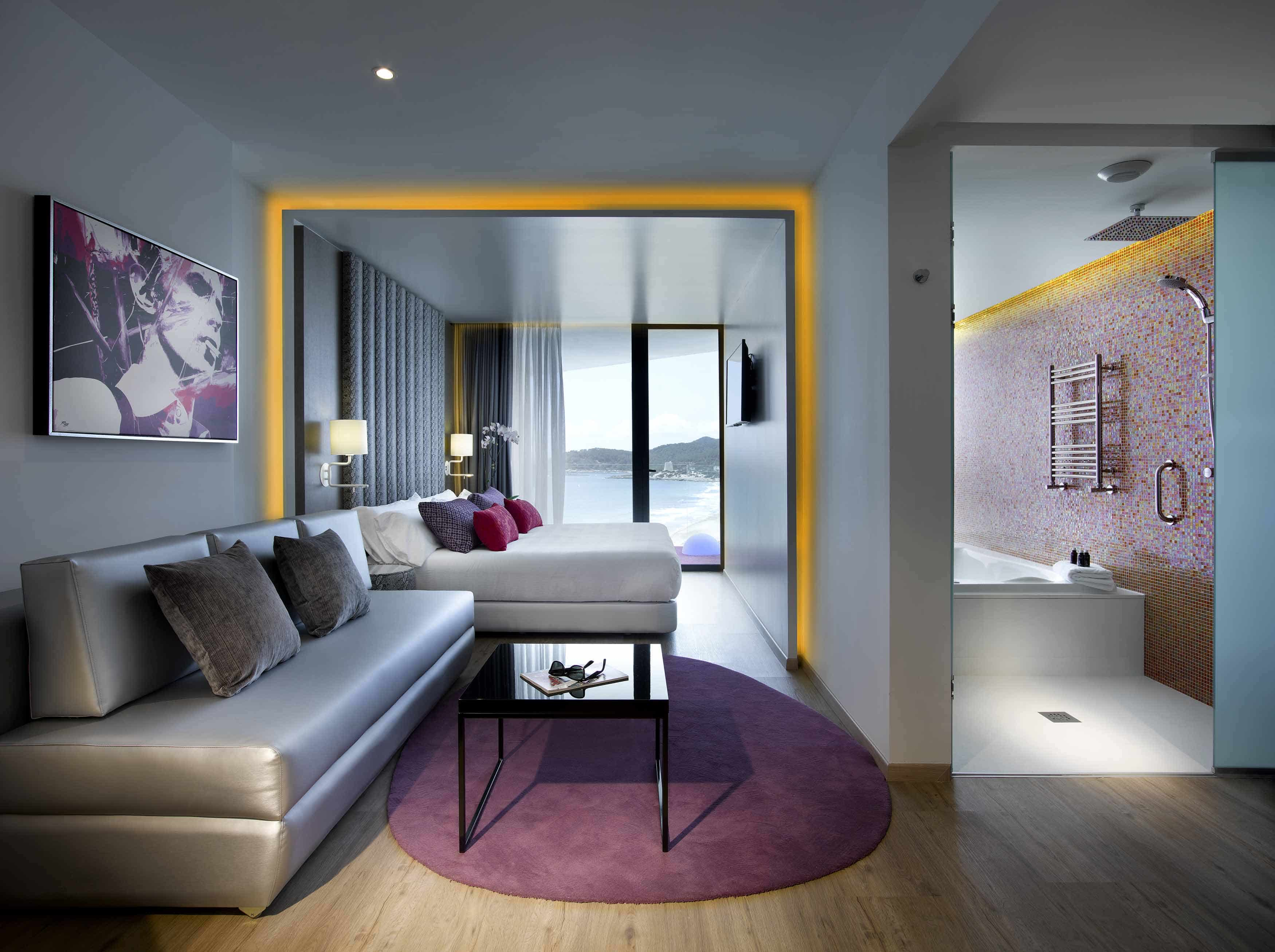 Studio Suite Gold
