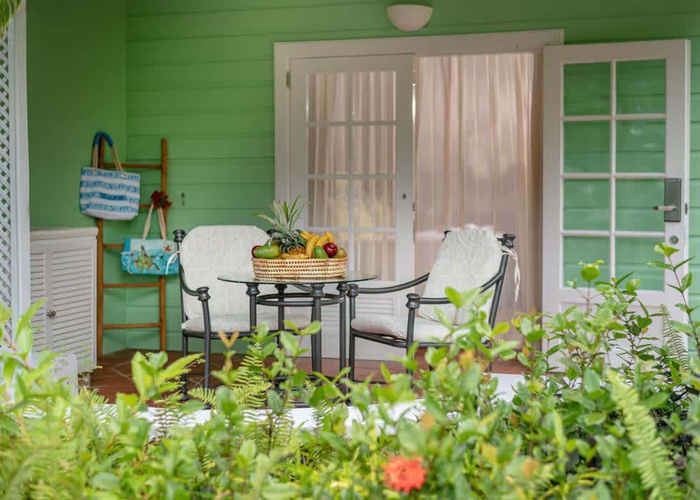 Deluxe cottage terrace (2)
