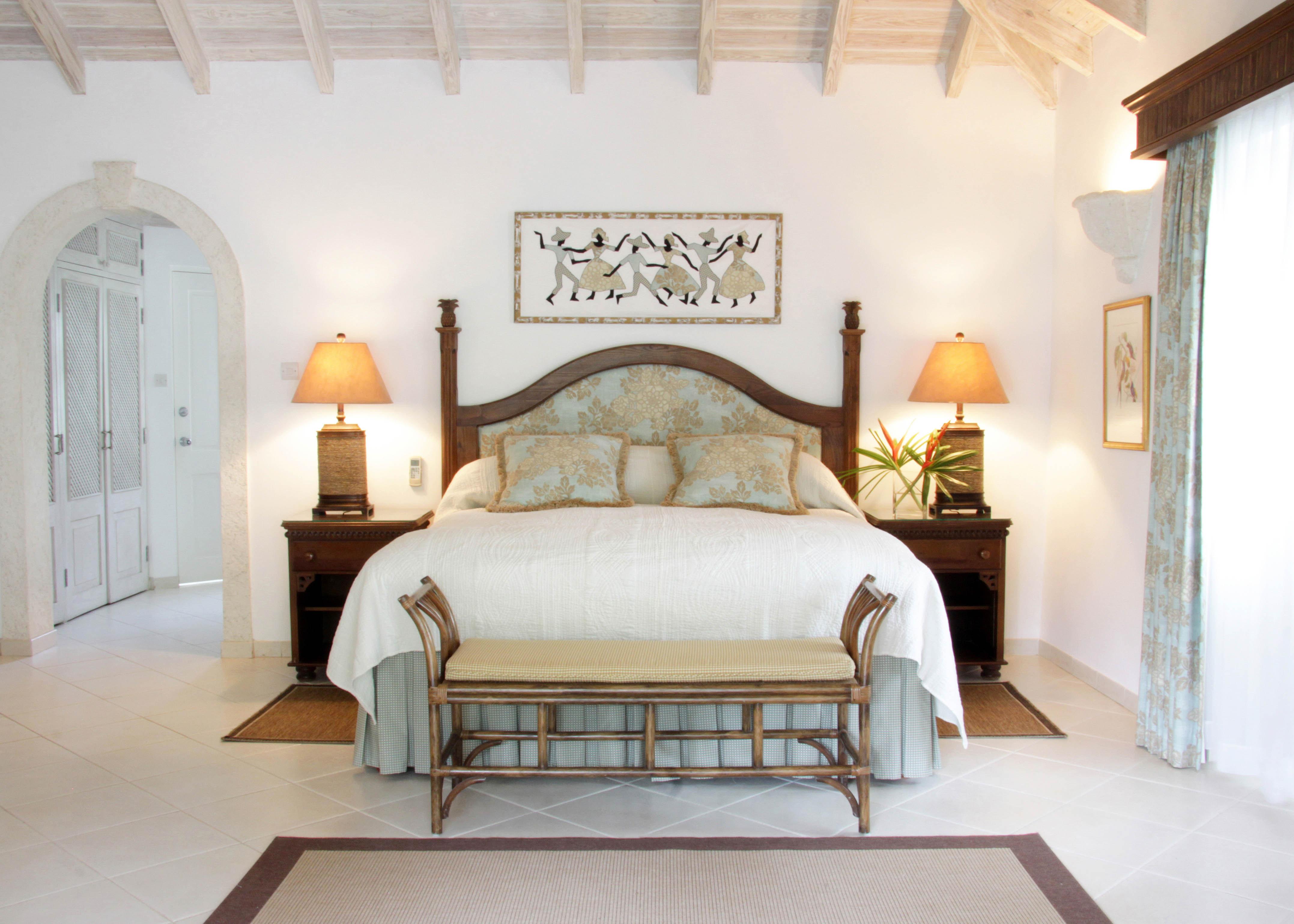 Luxury Junior Suite11