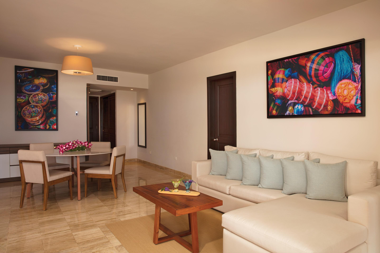 Preferred Club Master Suite