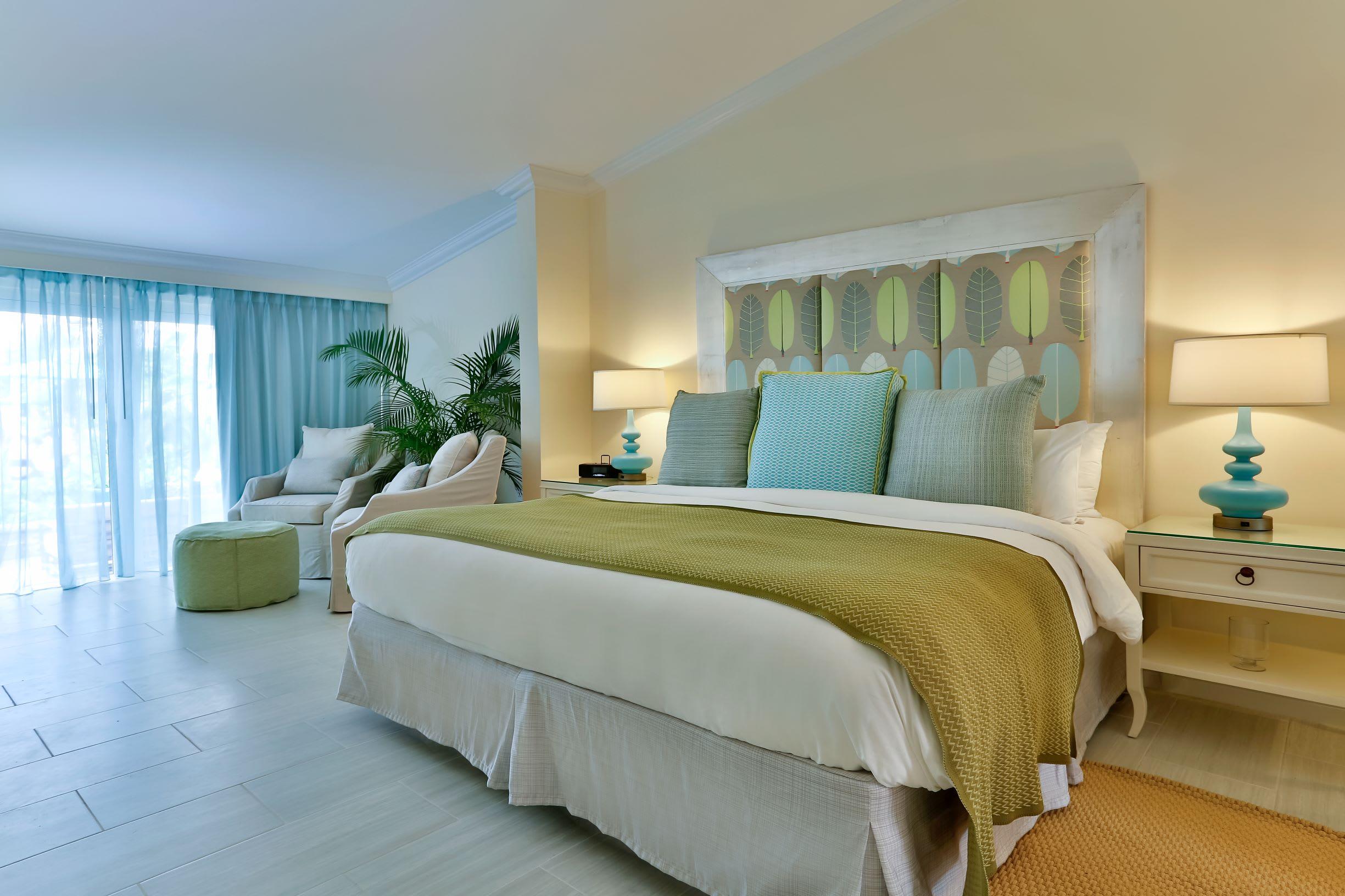 Seaside Suite (2)