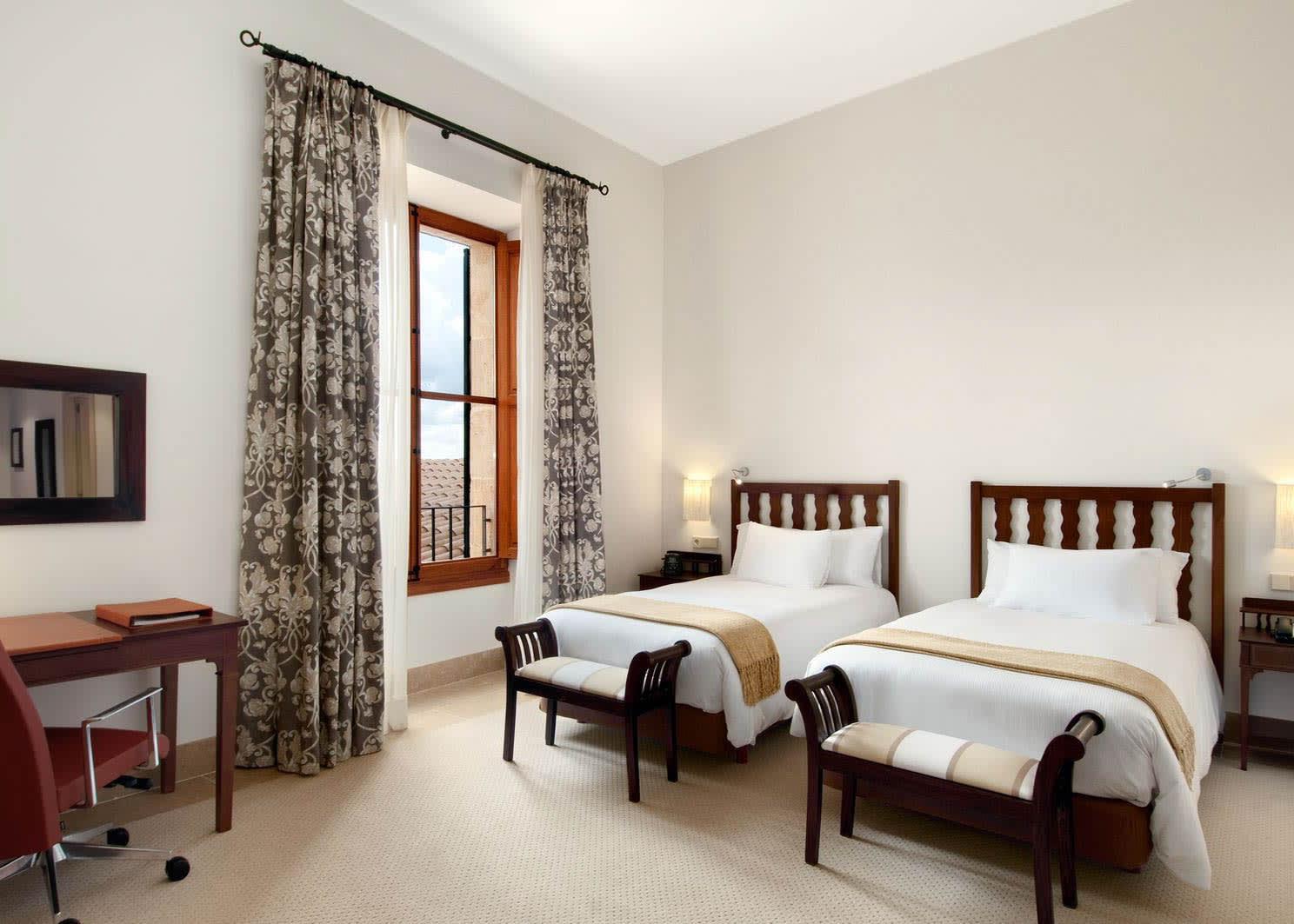 Tramuntana Room
