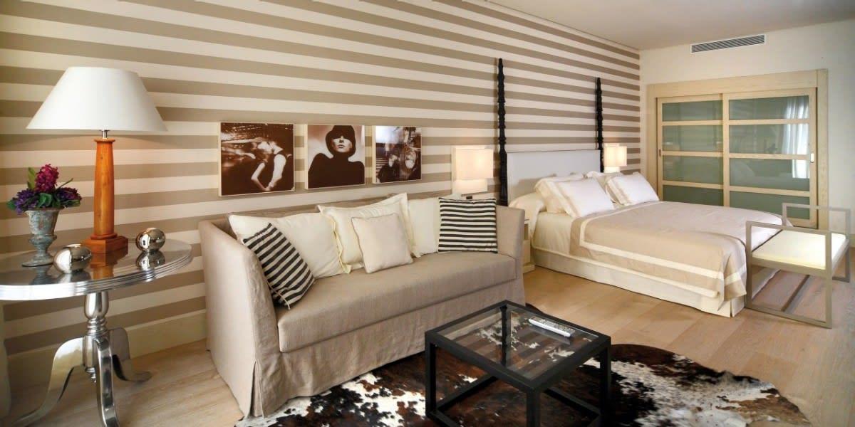 Suite Vanguardian